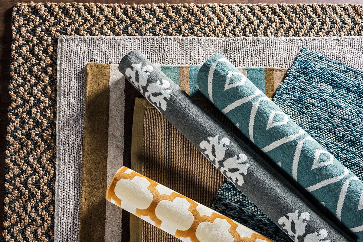 Tapetes para sala de estar arquidicas for Tapetes para sala de estar 150x200