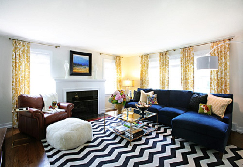 42 fotos de tapetes para sala de estar arquidicas for Sala de estar imagenes