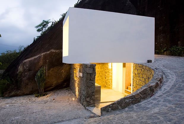 Casa Praia Ilhabela SP
