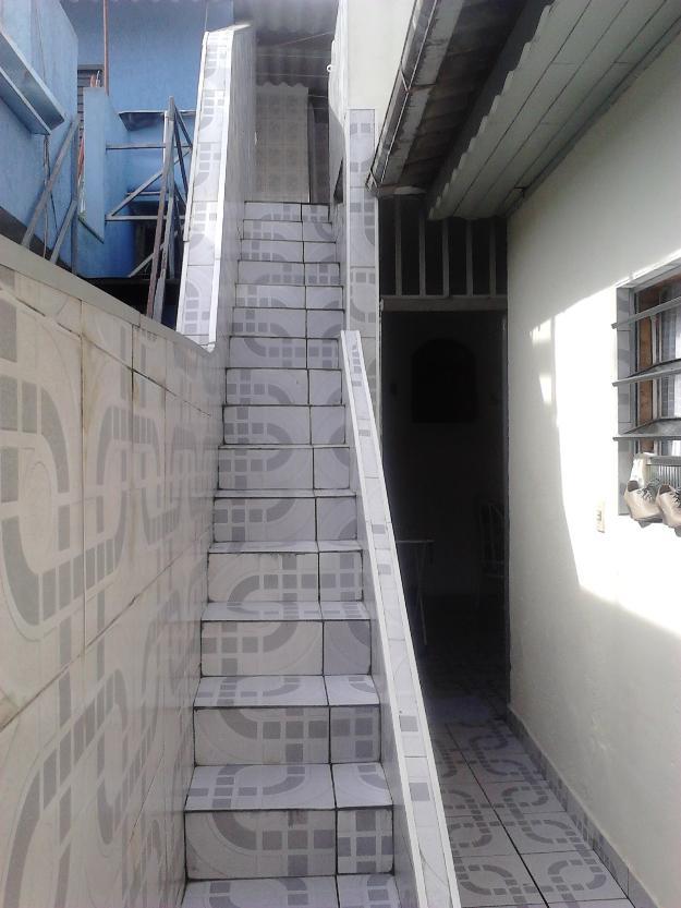santo-andre-lisboa-03