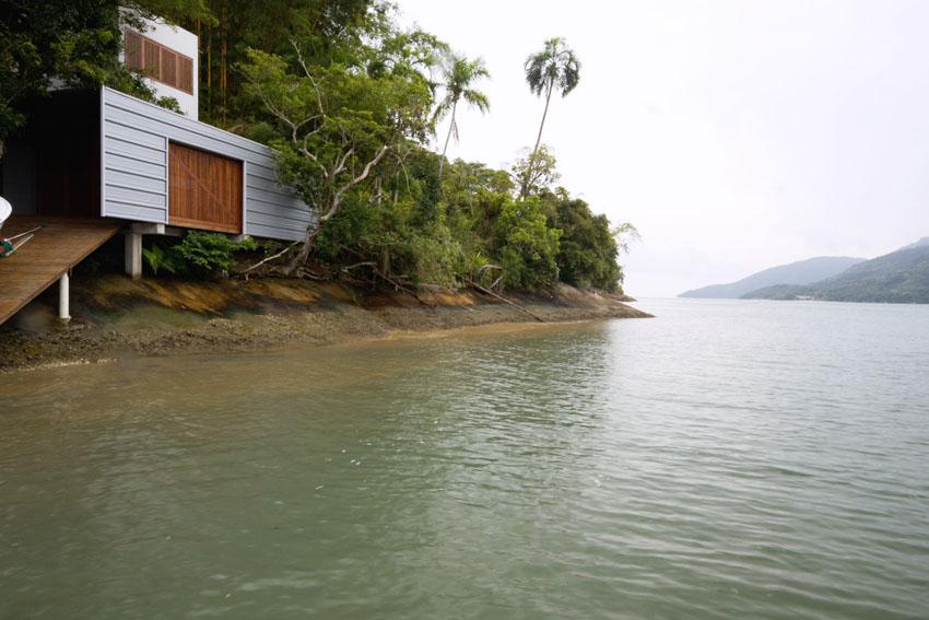 Casa Litoral Carioca