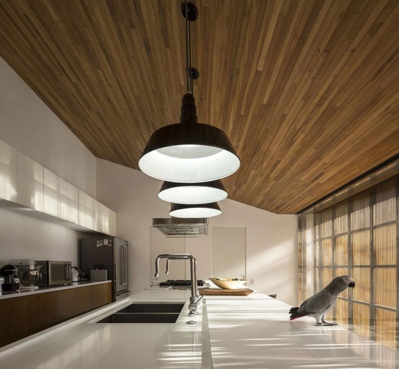 Casa M&M Cozinha