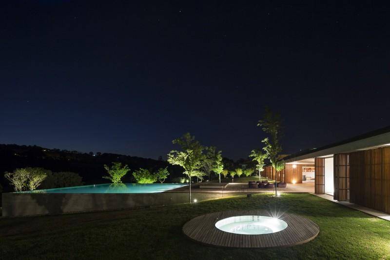 Casa M&M Renata Tilli