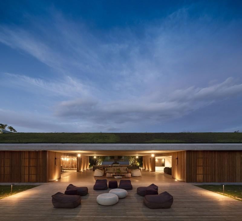 Casa M&M Iluminação