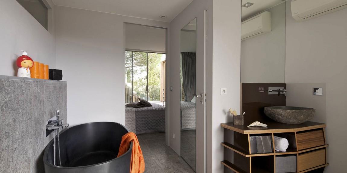 Casa Villa L'Escalet 13