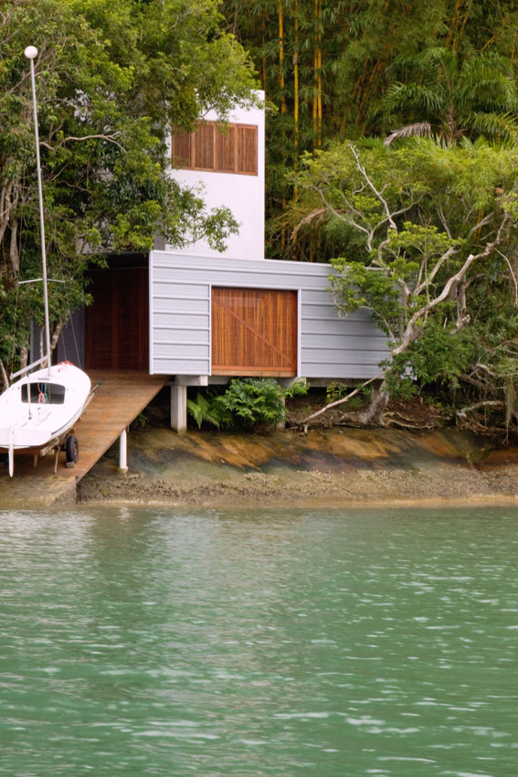 Casa Pier  RJ