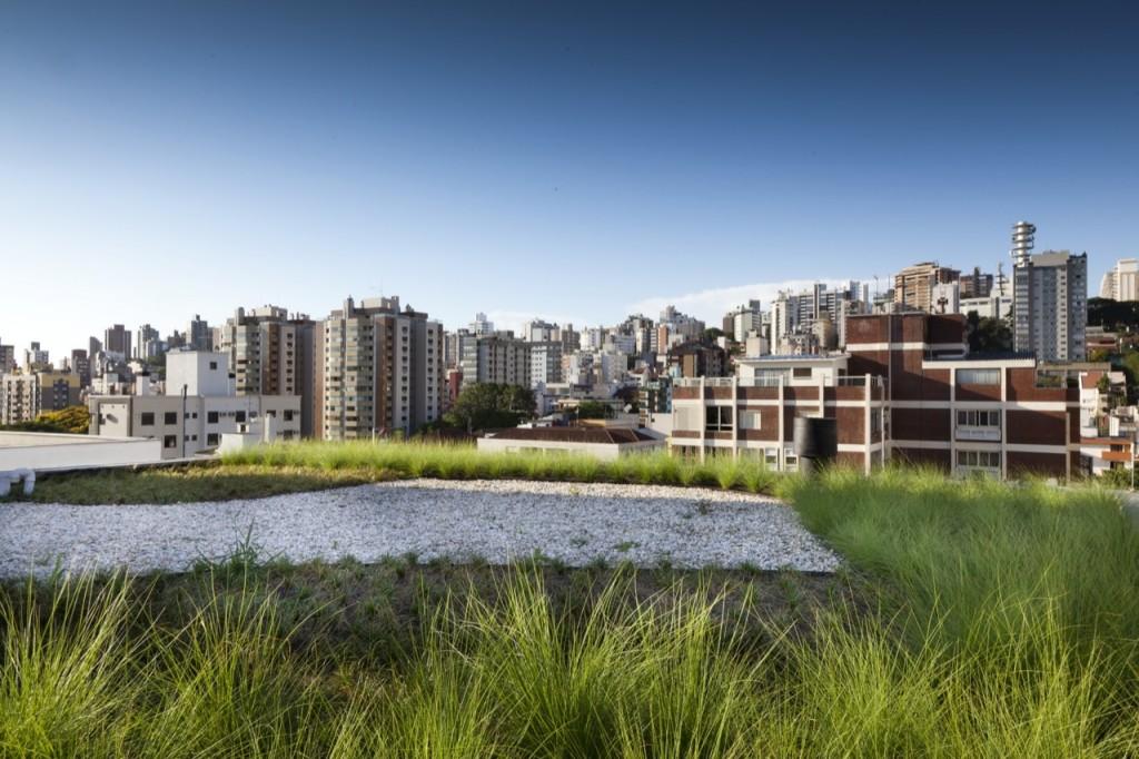 Edifício Amélia Teles RS