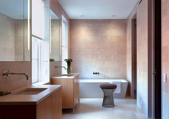 Reforma no Banheiro