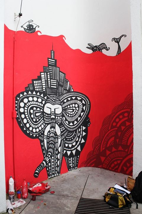 elefante-cadumen