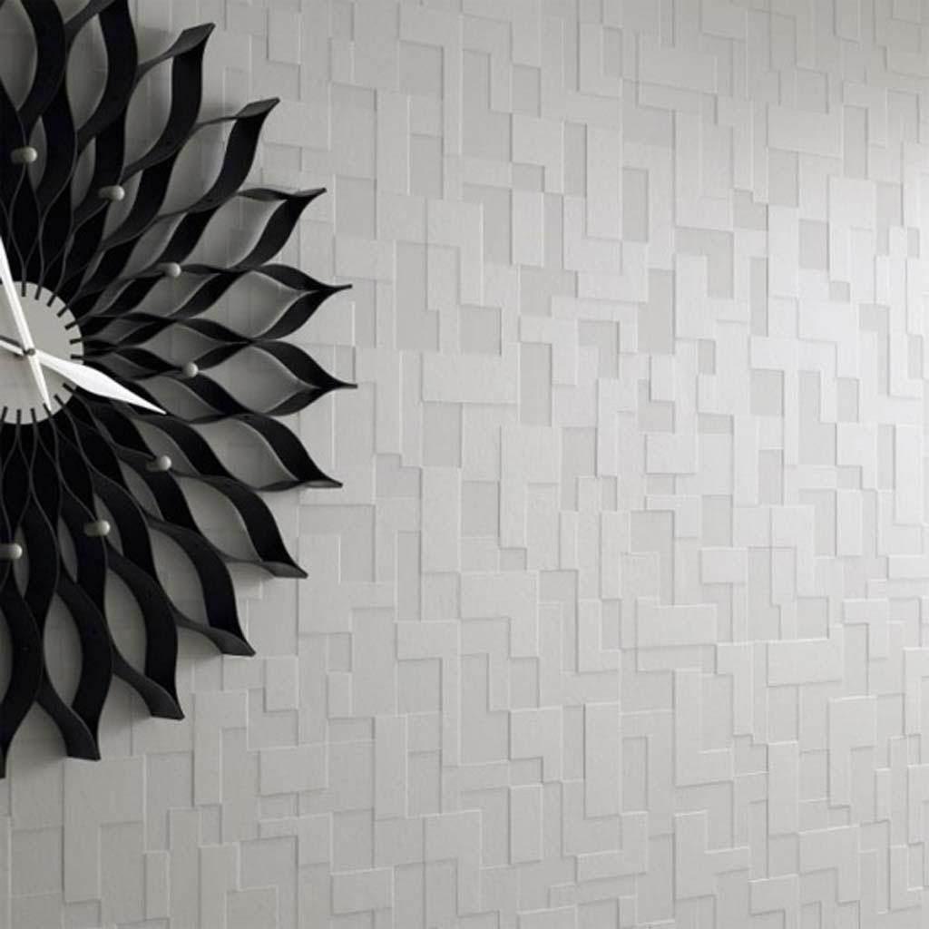 papel-de-parede-com-textura