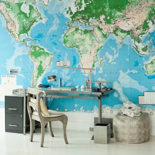 papel-de-parede-mapa-mundi