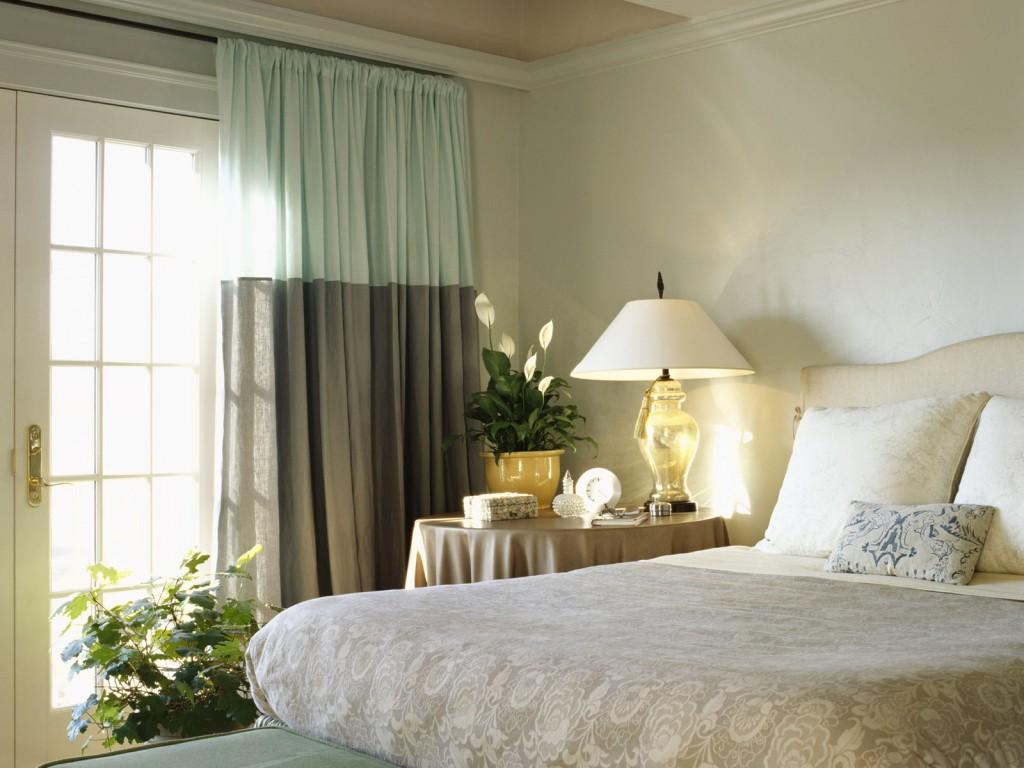 cortinas com pregas