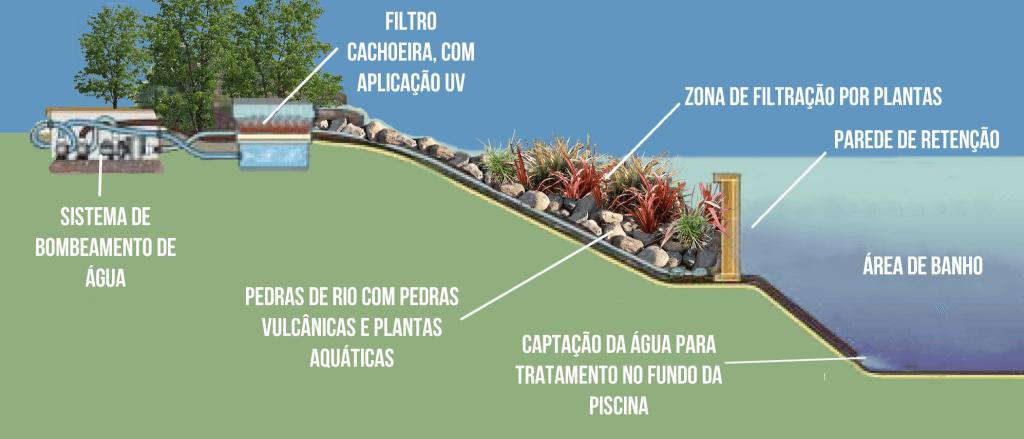 Ecopiscina