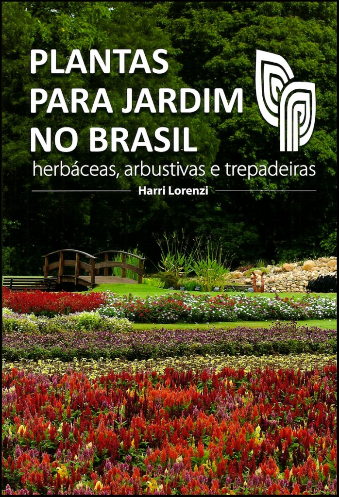 Plantas Ornamentais do Brasil