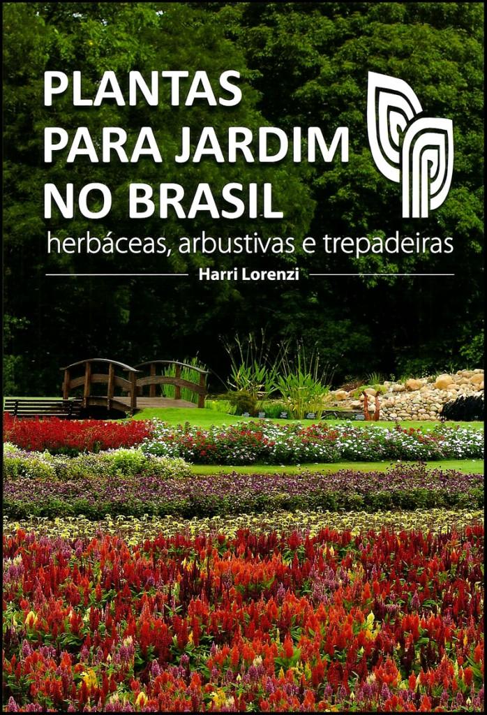 Plantas Ornamentais do Brasil