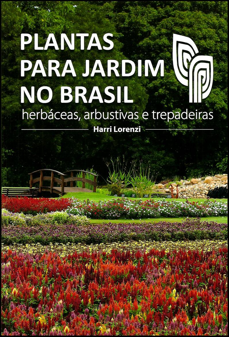 plantas de jardim lista:instituto plantarum também conta com outras edições fantásticas