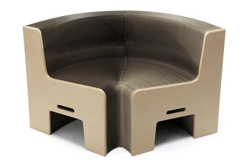 FlexibleLove Cadeira