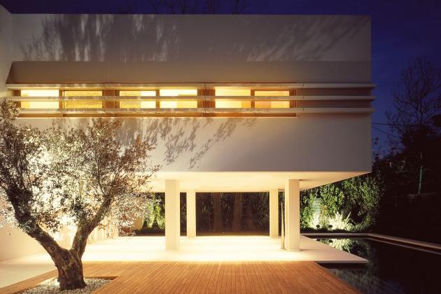 Casa em Kifisia Grécia