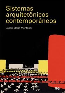 Livro Sistemas Arquitetônicos Comtemporâneos
