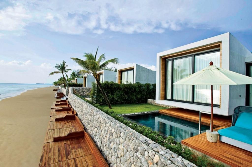 Casa Linda na Praia