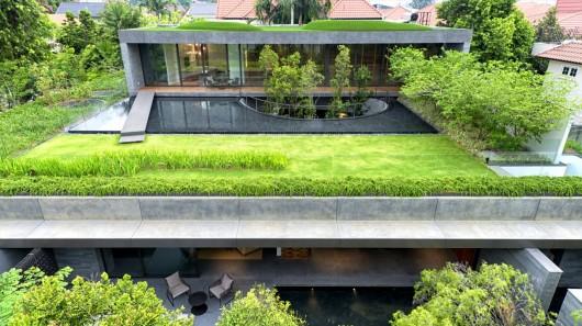 Casa Linda Ecológica