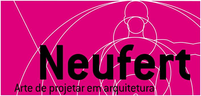 Neufert arte projetar arquitetura pdf methodsoup.