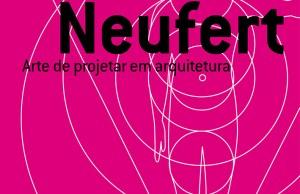 Livro Neufert PDF
