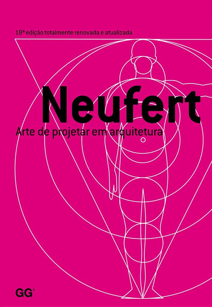 Neufert arte projetar arquitetura pdf zoomstaff.