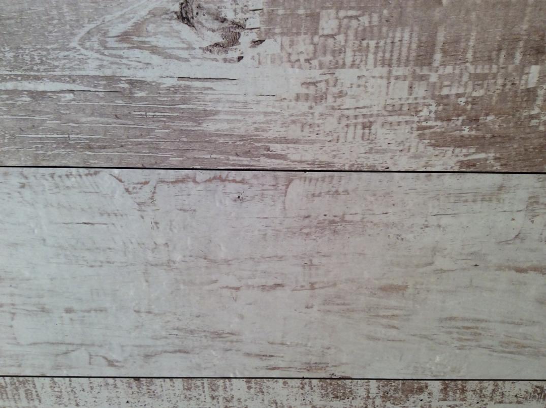 #5E5048 03 Porcelanato Madeira Marmore Ou Cimentocomo Escolher Piso Pictures  1075x803 px Banheiros Com Porcelanato Que Imita Madeira 1345