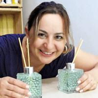 Camila Camargo Artesanato