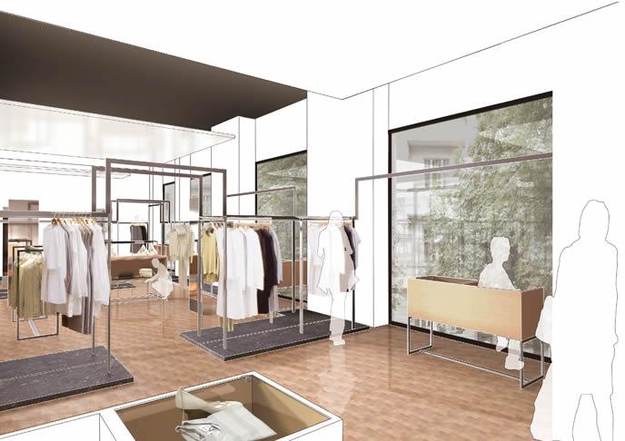 Livro Planejar Espaços para o Design de Interiores, Ian Higgins