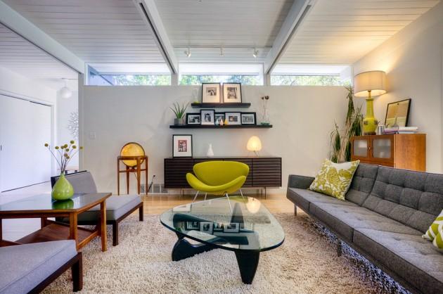Fotos Salas Modernas