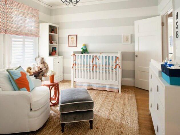 decoracao-de-quartos-de-bebes