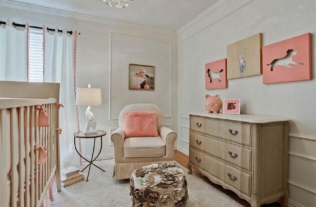 d503920970 Agora que você já sabe o que precisa para o quarto do seu bebê
