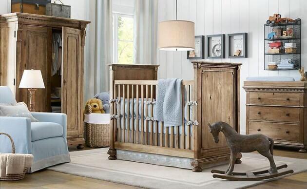 imagens-quartos-de-bebes