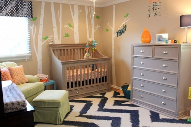 quarto-de-bebe-decorado