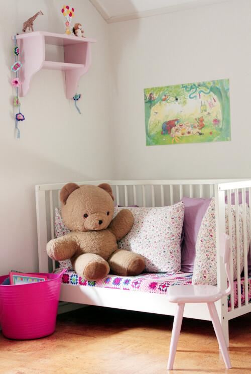 quarto-de-bebe-rosa