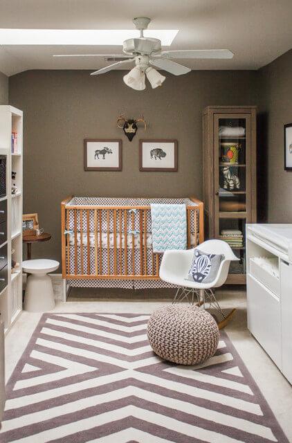 quarto-de-bebe-tapete