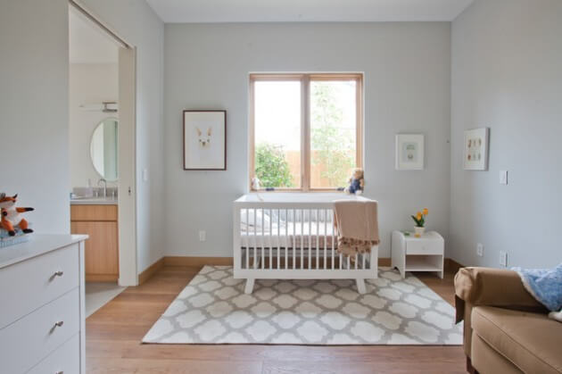tapete-quarto-de-bebe