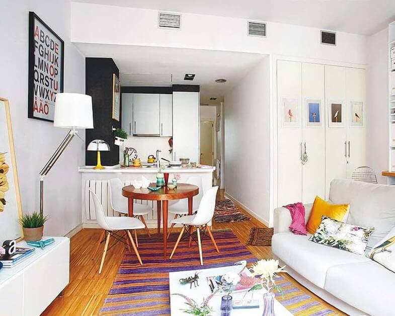 apartamento-com-cozinha-americana