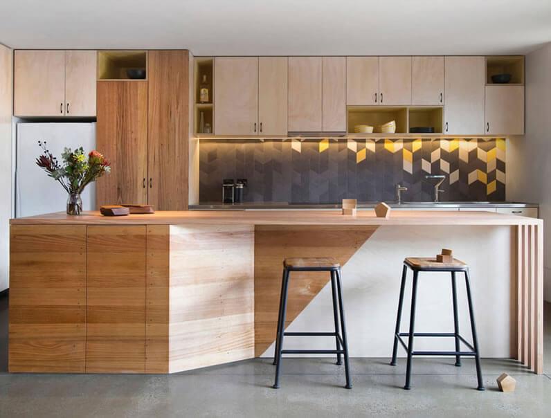 cozinha-americana-moderna