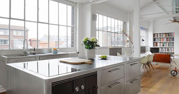 cozinha-industrial-americana