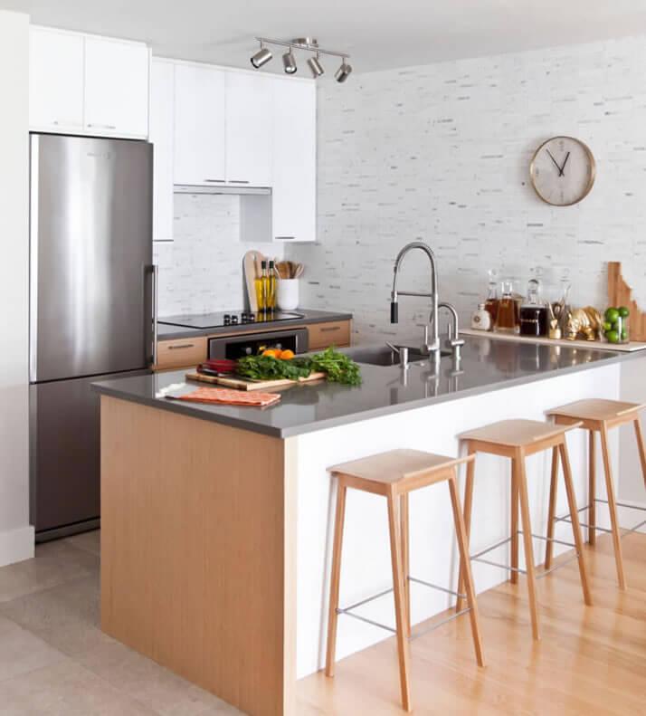 cozinhas-americanas-decoradas