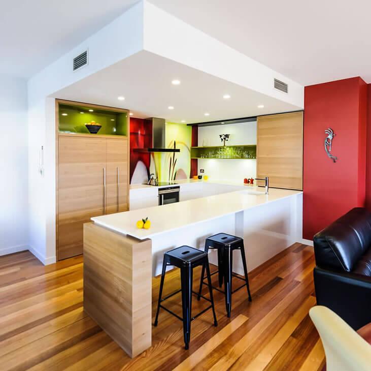 cozinhas-americanas-em-apartamento