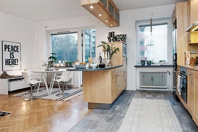 modelo-de-cozinha-americana