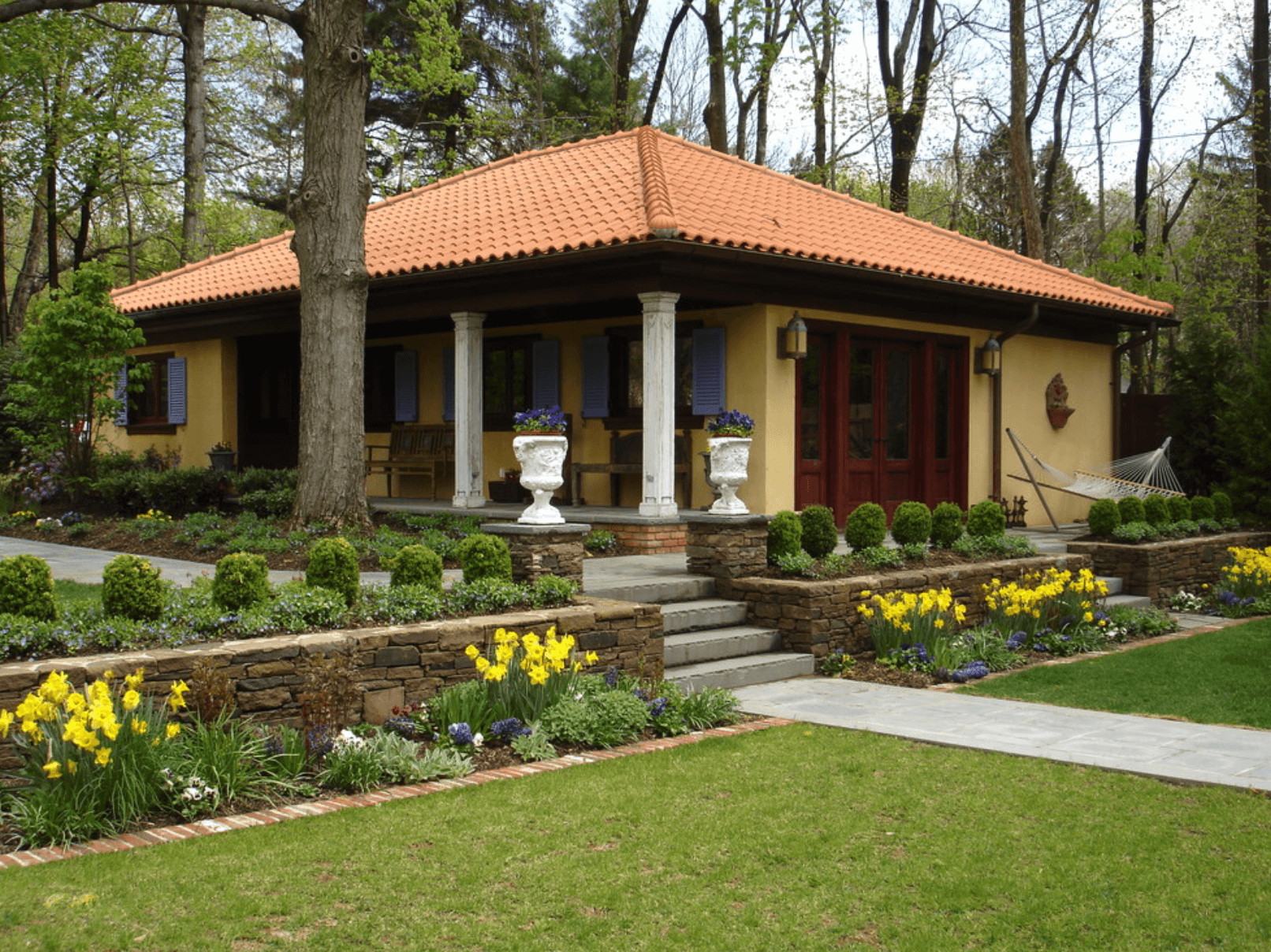 513410426246647792 together with Chic French Country Inspired Home Real  fort And Elegance besides Modern Shed Roof Home Decorating Ideas Exterior Rustic With Rustic Exterior Ideas Traditional Pool Cleaning Supplies besides The Top Lighting Trends Of 2016 furthermore Historic Paint Colors Traditional Exterior Nashville. on traditional farmhouse colors
