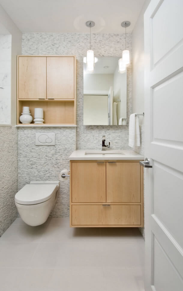 Banheiros Pequenos E Bonitos Banheiros Pequenos Planejados Banheiros Pictures -> Banheiros Simples E Baratos E Pequenos
