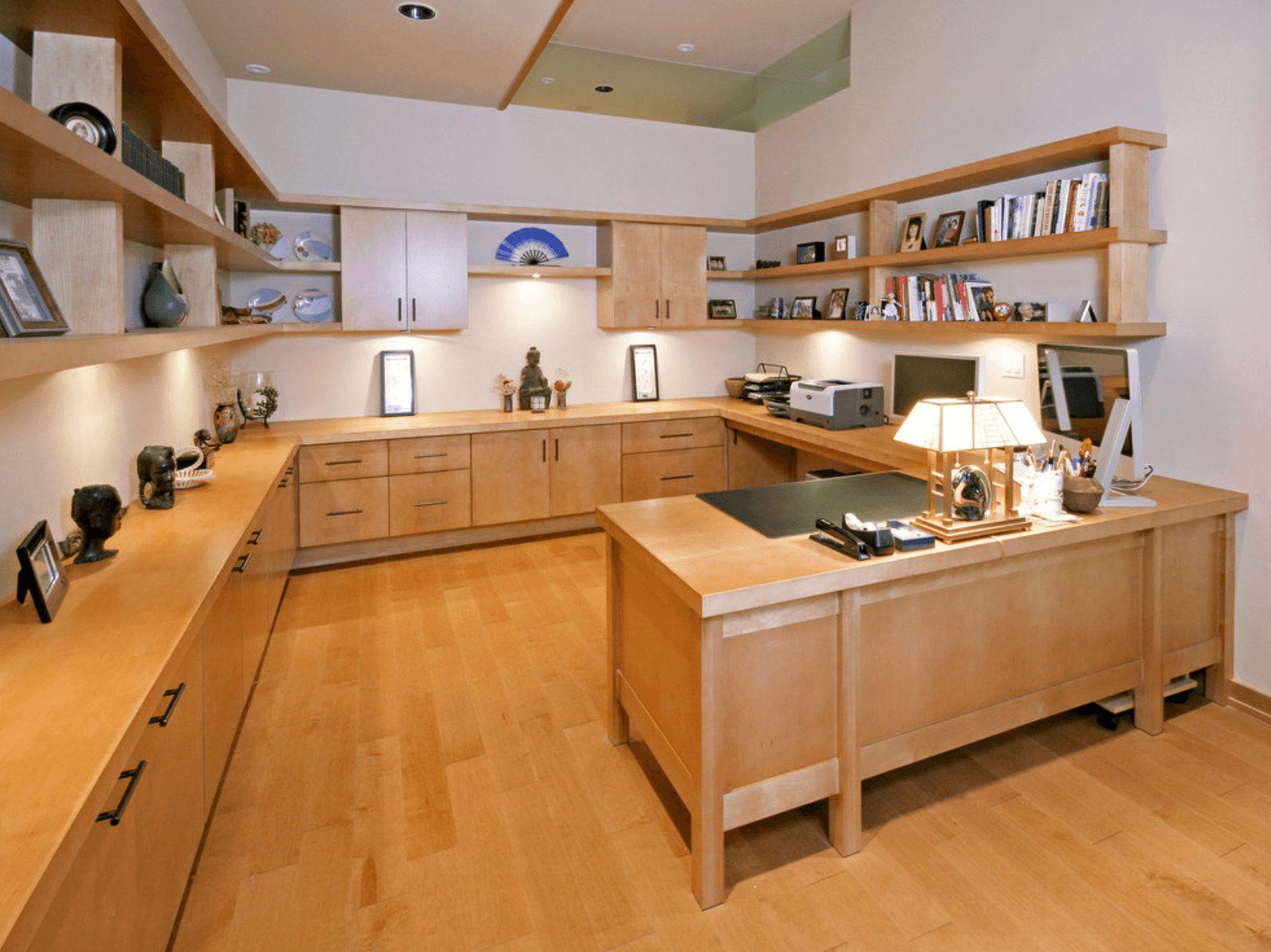 home office móveis