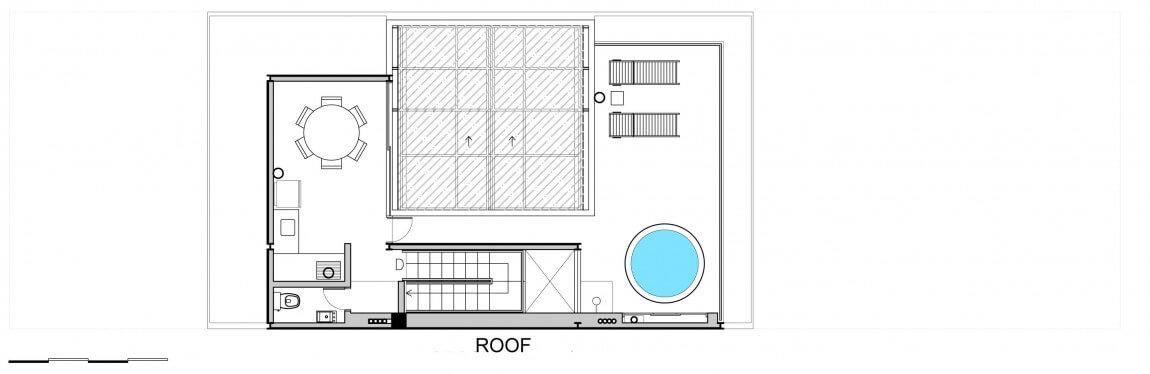 planta de cobertura