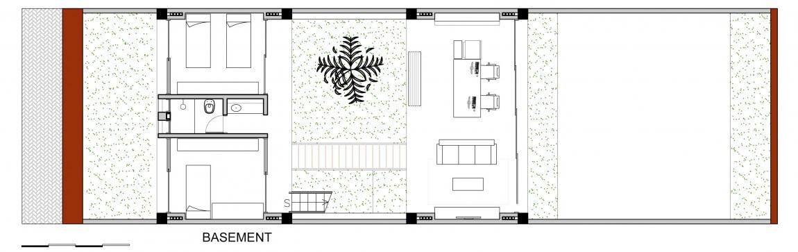 plantas de casas online